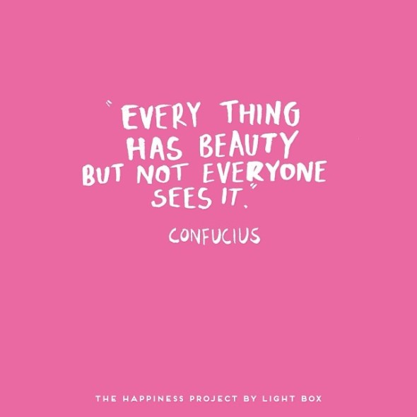 everythig-has-beauty