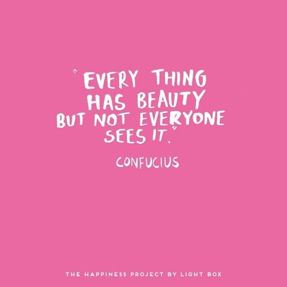 everythig-has-beauty
