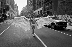 gay-pride-nyc-2010-angel-wings-by-robert-ullmann