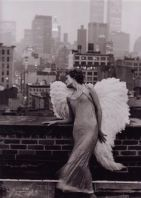 nyc-angel-2