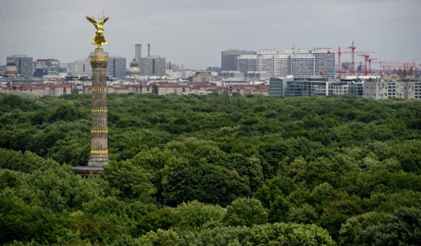 park-berlin-tipps-staedtereise-staedtetipps-hauptstadt-reise-deutschland-insidertipps-tiergarten