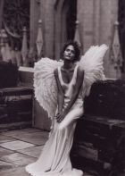 peter-lindbergh-new-york-nyc-amber-valetta-city-angel
