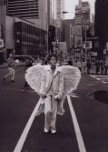 peter-lindbergh-nyc-angel