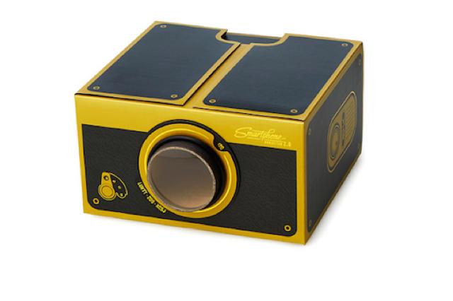 smartphone-projector-2-0-uncommon-goods-31-95