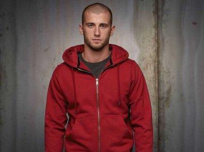 american-giant-full-zip-hoodie-5