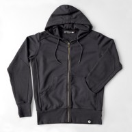 american-giant-hoodie-in-phantom-gray