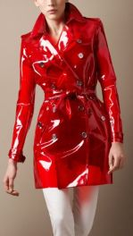 burberry-perspex-trench