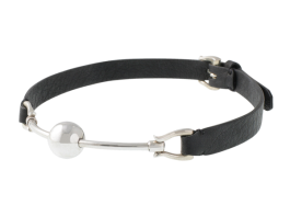 cast-of-vices-bondage-ball-necklace-leather