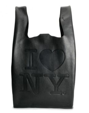 Cast of Vices: I heart NY