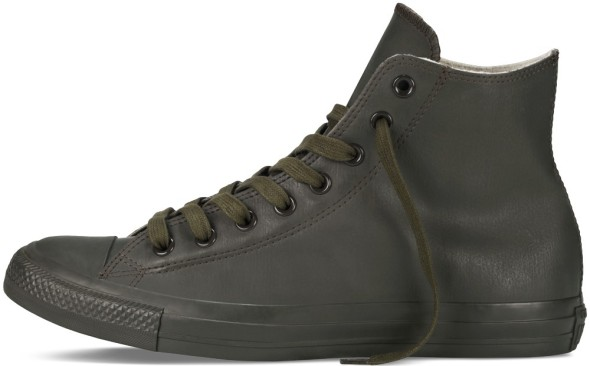 converse-chuck-taylor-all-star-hi-top-pineneedle-rubber-144743-21100-593d