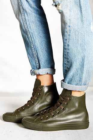 converse-chuck-taylor-all-star-hi-top-pineneedle-rubber-urban-outfitters