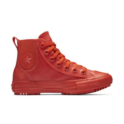 converse-chuck-taylor-all-star-rubber-chelsee-womens-boot