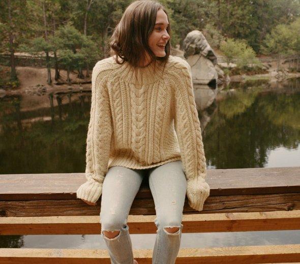 doen-serena-crew-sweater-398