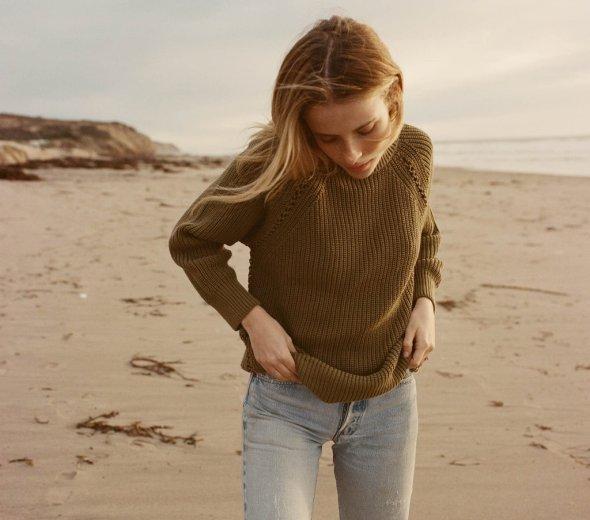 doen-whipstitch-sweater-225