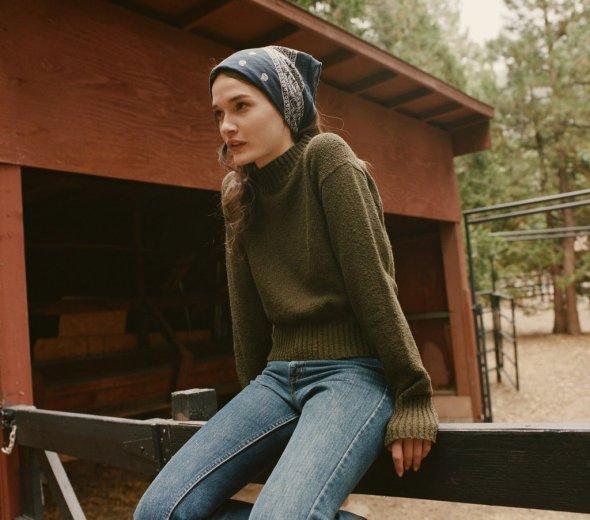 doen-sweater-800-uma-sweater-doen-165-olive
