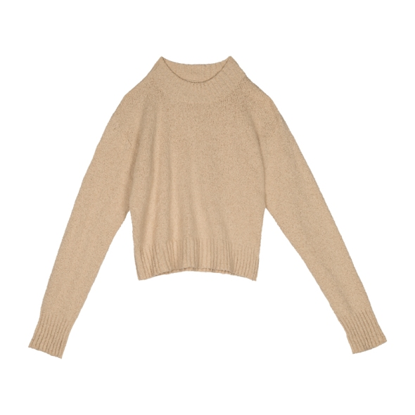 doen-sweater-800-uma-sweater-doen-165