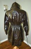 donna-karan-new-york-dkny-dark-brownn-faux-patent-leather-drawstring-coat-s-back