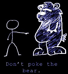 dont-poke-the-bear