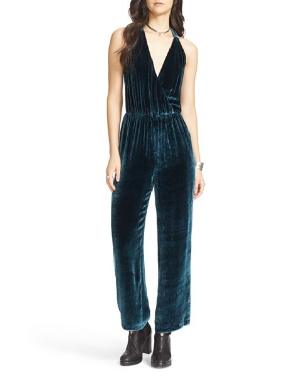 free-people-blue-velvet-jumpsuit