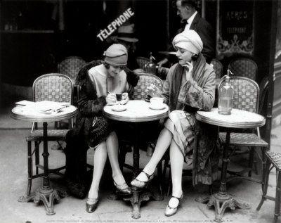 friends-1920s
