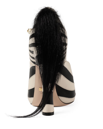 gucci-lesley-zebra-print-pump-with-tail-2