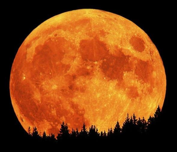 hunters_moon-credit-david-haworth-stargazing-net