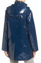 jane-post-princess-rain-slicker-with-detachable-hood-325-nordstrom-back-teal