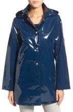 jane-post-princess-rain-slicker-with-detachable-hood-325-nordstrom