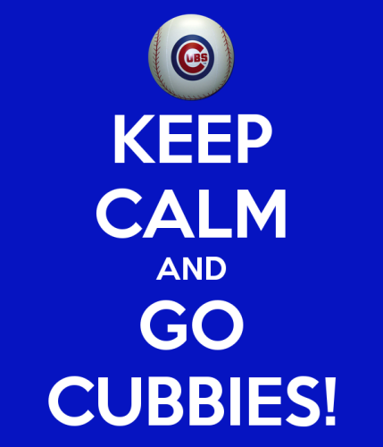 keep-calm-and-go-cubbies-8