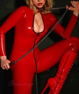 latex-fetish-slave-catsuit-etsy