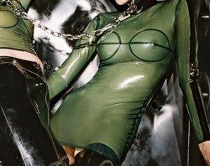latex-fetish-slave-dress-etsy