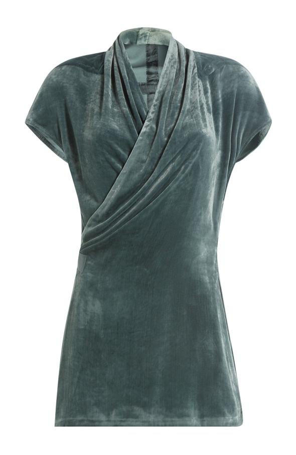 rick-owens-draped-velvet-top-green-1349
