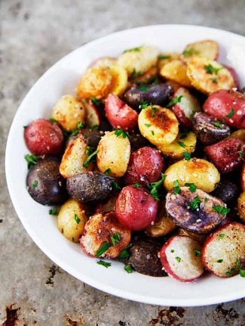roasted-potatoes-savorysweetlife