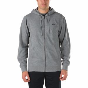 vans-hoodie