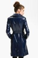 via-spiga-womens-black-double-breasted-patent-rain-slicker-back