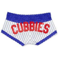 victorias-secret-cubbies-bottoms