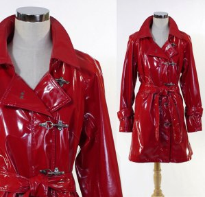 vintage-1980s-patent-raincoat-etsy-sold