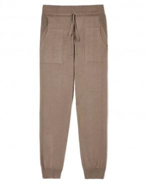 benetton-knit-pants-tan-2