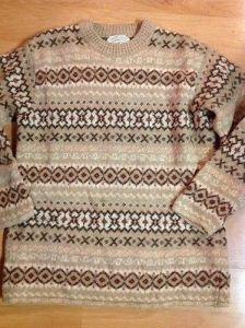 benetton-shetland-wool-patterned