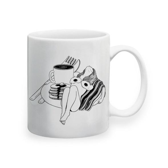 big-breakfast-mug-henn-kim-fab