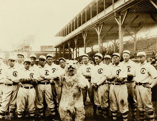 chicago-cubs-1908