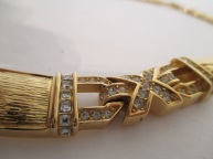 christian-dior-necklace-4