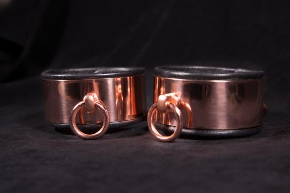 copper-cuffs-metall-geyer-ketten