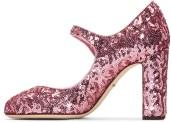 dolce-gabbana-pink-sequin-ssense-499-2