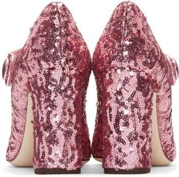 dolce-gabbana-pink-sequin-ssense-499-back