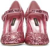 dolce-gabbana-pink-sequin-ssense-499-front
