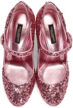 dolce-gabbana-pink-sequin-ssense-499-top