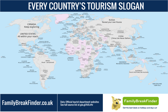 every-countrys-tourism-slogan-large