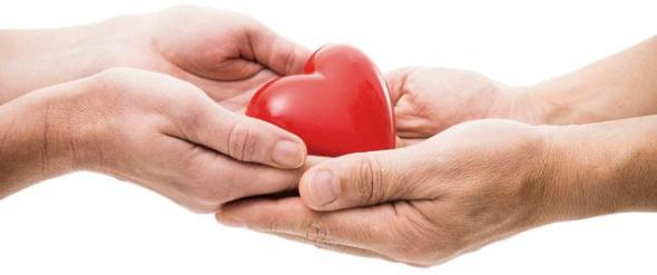 giving-heart