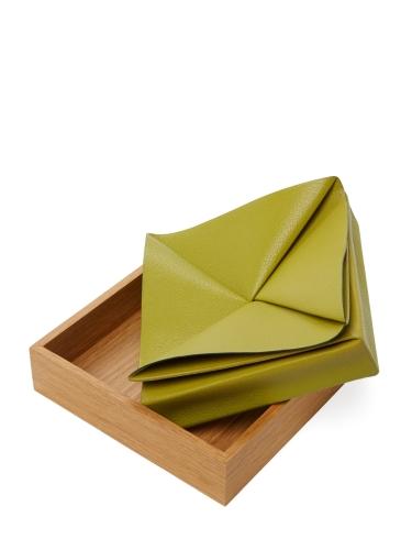 hermes-pelouse-chevre-zulu-coin-purse-with-wooden-box